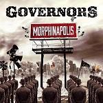 morphinapolis-1.jpg