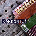 korrontzi-1.jpg