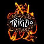 TRIKIZIO-1-1.jpg