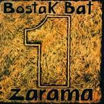 Bostak-bat-1.jpg