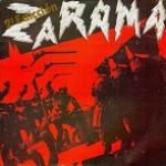 zaramaren-erdian-1.jpg