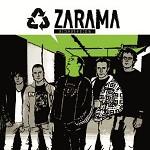 Zarama---Sinestezina-azala-1.jpg