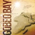 Gobeo-Bay-portada-azala-1.jpg