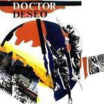 doctordeseo1-1.jpg