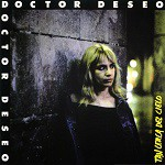 Doctor-Deseo---Tan-cerca-Del-Cielo-1.jpg
