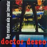 Doctor_Deseo-Hay_Cuentos_Aun_Por_Inventar-Frontal-1.jpg