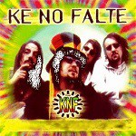 Ke-No-Falte-Ke-Rule-1.jpg