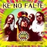 Ke-No-Falte-Ke-Rule-1.jpg