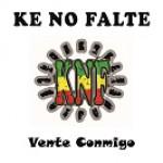 KE-NO-FALTE-azala-1.jpg