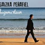 GAIZKA-PEÑAFIEL-AZALA-1.jpg