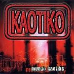 Kaotiko-Mundo_Kaotiko-Frontal-1.jpg