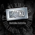 kaotiko_destino_escrito-1.jpg