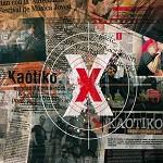 kaotiko-azala-1.jpg