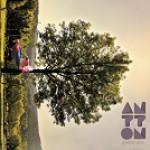 Antton-Azala-1.jpg