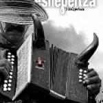 ESNEBELTZA-freedom-azala-1.jpg