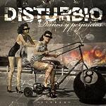 Disturbio-azala-1.jpg