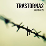 trastorna2-azala-1.jpg