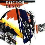 doctordeseo1-1-1.jpg