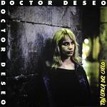 Doctor-Deseo---Tan-cerca-Del-Cielo-1-1.jpg