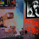Doctor-Deseo-Suspira-y-Conspira-1-1.jpg