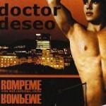 9174720-doctor-deseo-rompeme-con-mil-caricias-cielo-portada_l-1-1.jpg