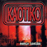Kaotiko-Mundo_Kaotiko-Frontal-1-1.jpg