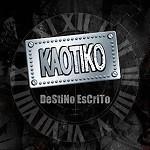 kaotiko_destino_escrito-1-1.jpg