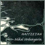 haitzetan-1.jpg