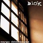 biok-margotuak-1.jpg