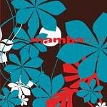 mamba-beat-1.jpg