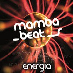 MAMBA-BEAT-azala-1.jpg