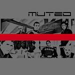 muted_inox-azala-1.jpg