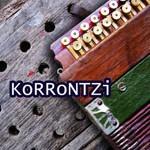 korrontzi-1-1.jpg