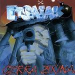 1995-gerra-zikina-1.jpg