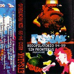 1998-sin-fronteras-1.jpg