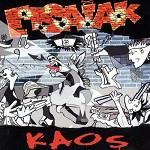 2001-kaos-1.jpg