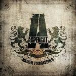 Aspencat-Naixen-primaveres-1-1.jpg