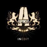 inedit-aspencat-1024x1022-1.jpg
