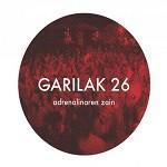 garilak26-1-1.jpg