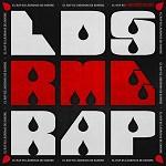 Lagrimas-de-sangre-Delantera_La-real-musica-explicita-25319-300x300-1.jpg