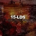 Lagrimas-de-sangre-Delantera_15-LDS-21100-300x300-1.jpg