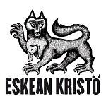 ESKEAN-KRISTO-EZKURRIK-ONENAK-AZALA-1.jpg