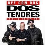 dos-tenores-1.jpg