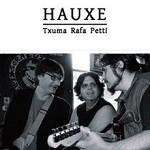 hauxe-1.jpg