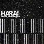 Hara_adikzioak_azala_content-1.jpg