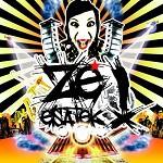 ze_estek_lehn_diskoa-1.jpg