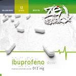 IBUPROFENO-1.jpg