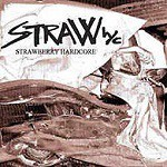 strawberry-hardcore-1.jpg