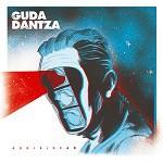 Guda-Dantza-azala-1200X1200-1.jpg