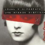 Igual-y-diferente-CD-azala-1-1.jpg